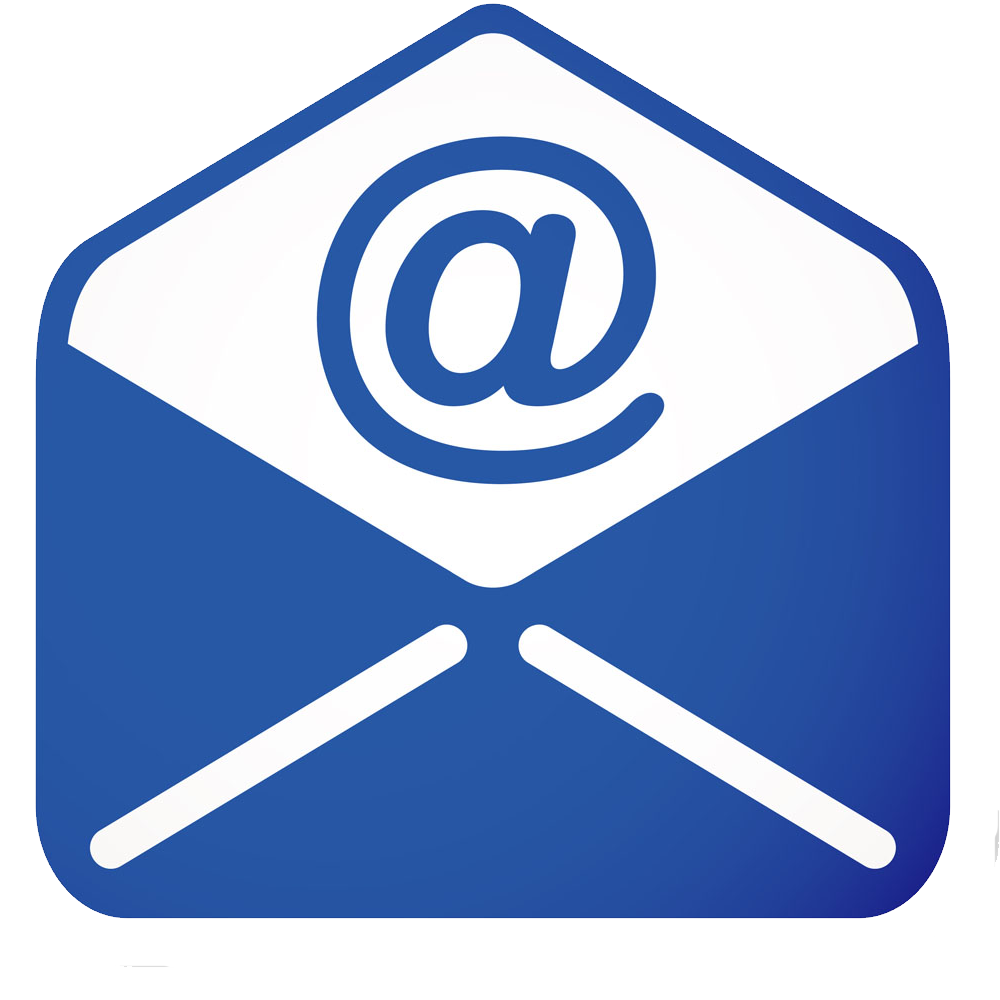 Icons Symbol Address Envelope Computer Signature Mail PNG Image