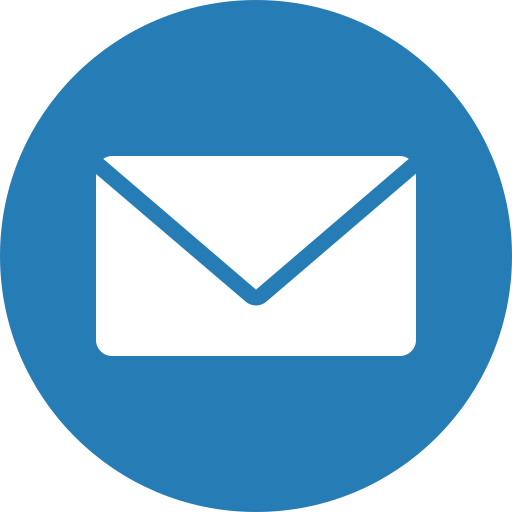 Icons Symbol Envelope By Computer Inbox Message PNG Image