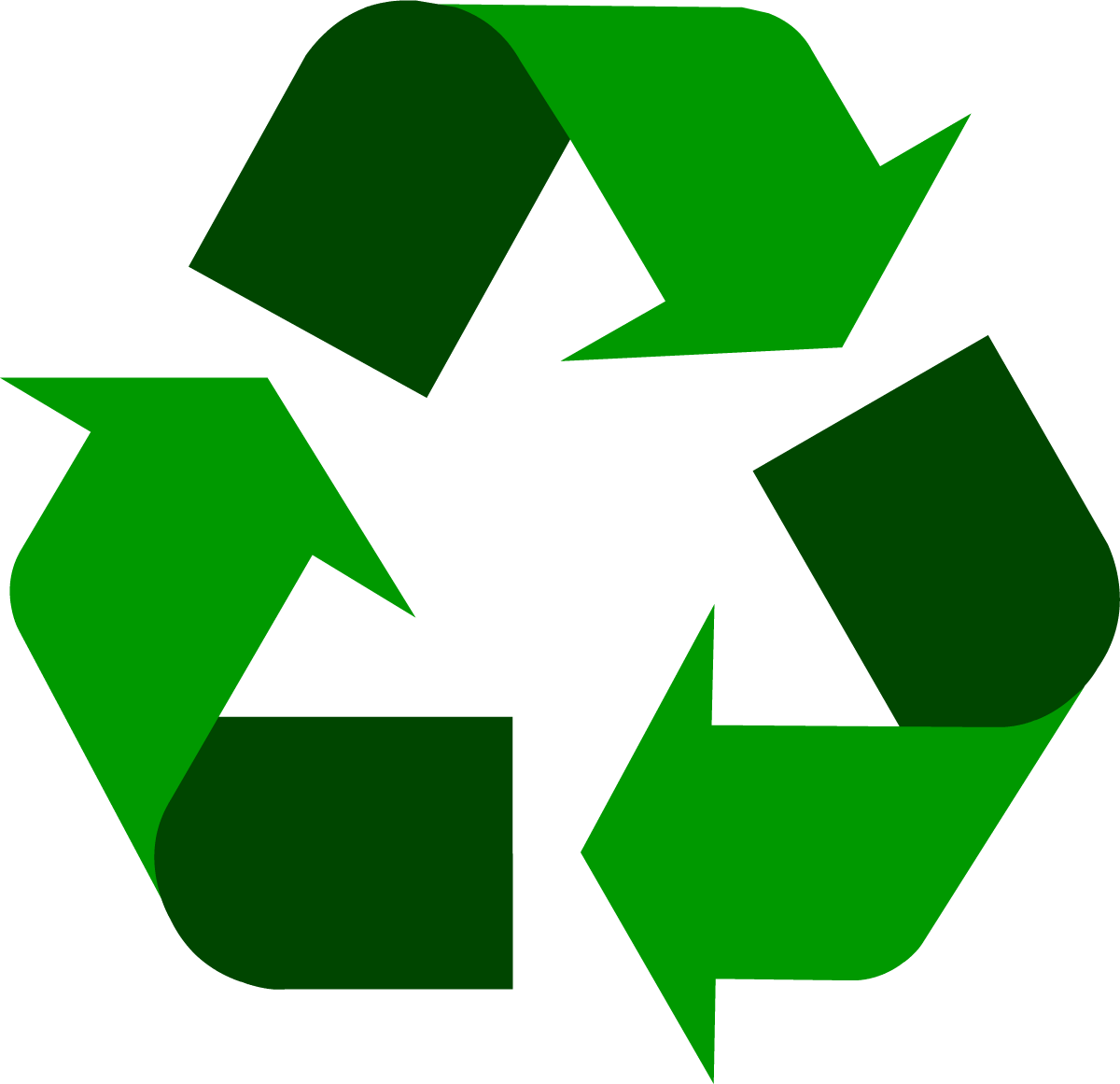 Recycle Symbol Recycling Icon HD Image Free PNG PNG Image