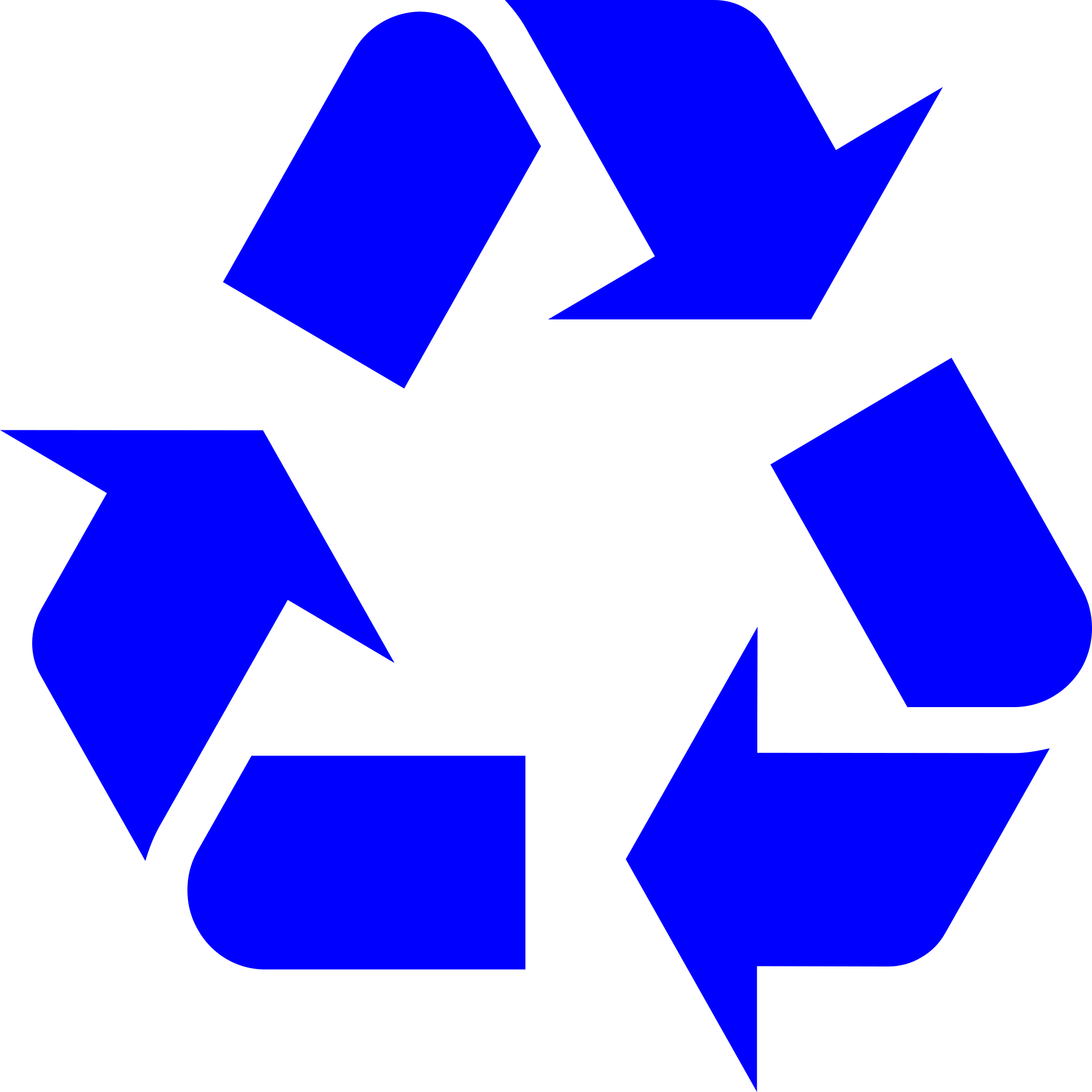 Symbol Recycling Baskets Paper Rubbish Recycle Waste PNG Image