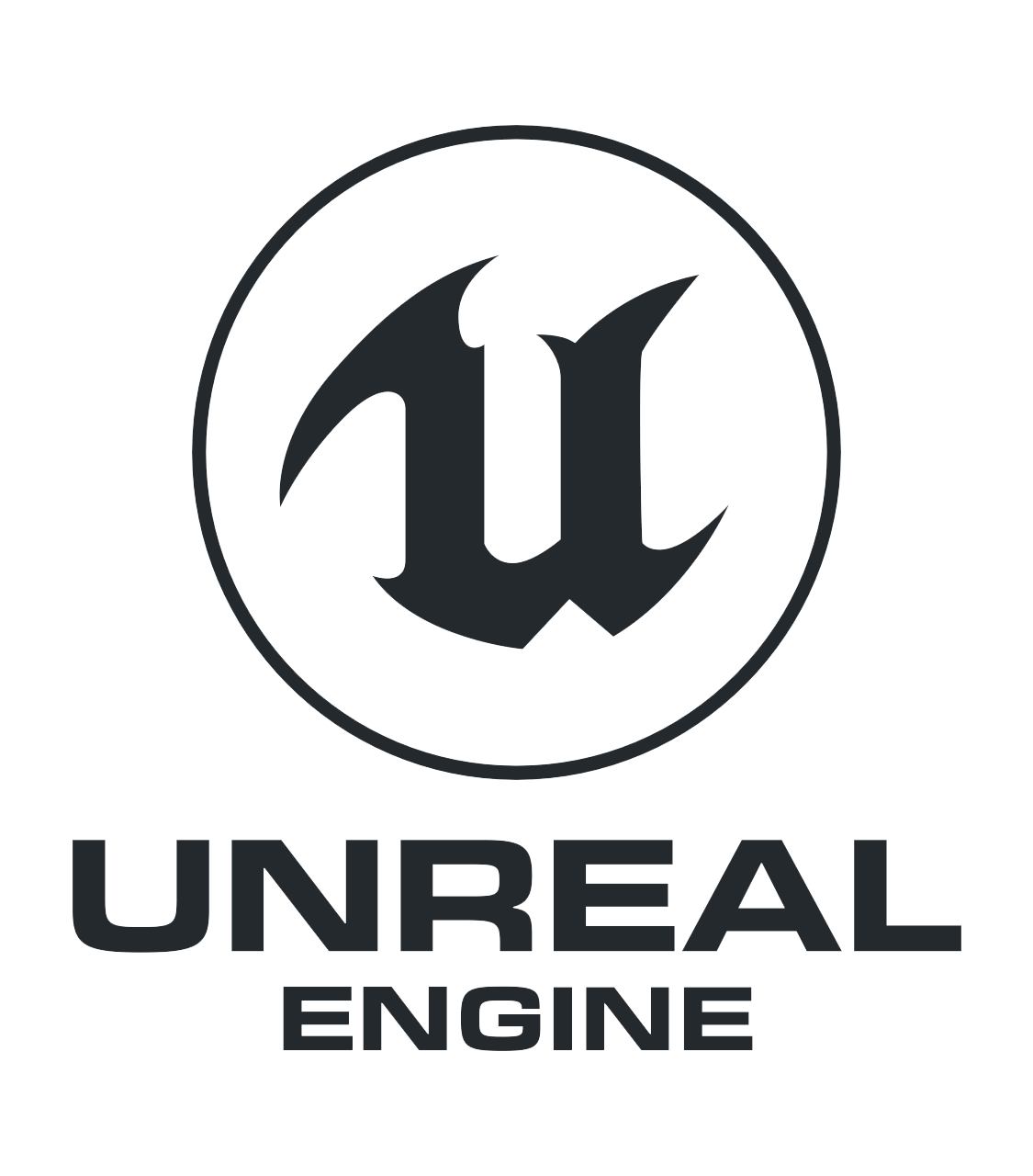 Engine Text Unreal Tournament Area Free Clipart HD PNG Image