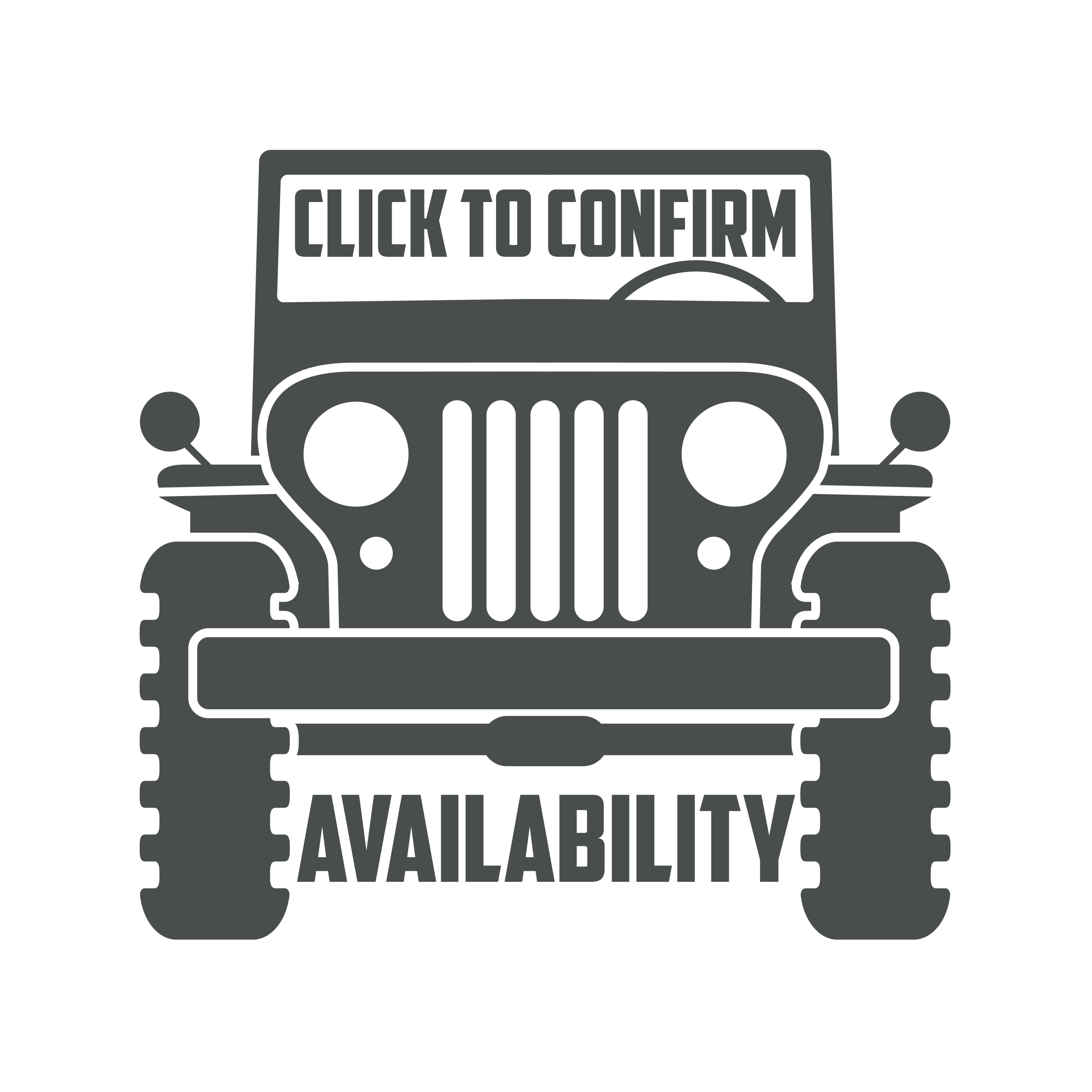 Mb Jeep Text Truck Motor Vehicle Willys PNG Image