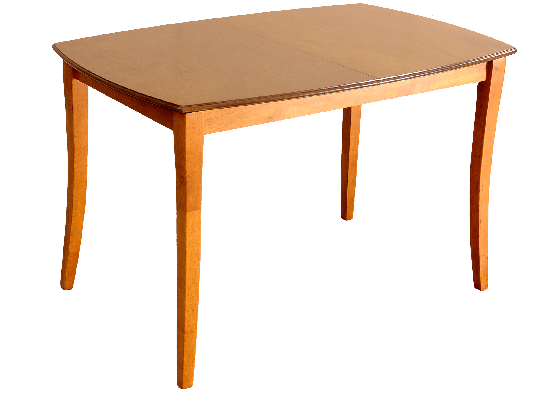 Download Wooden Table Png Image Hq Png Image Freepngimg