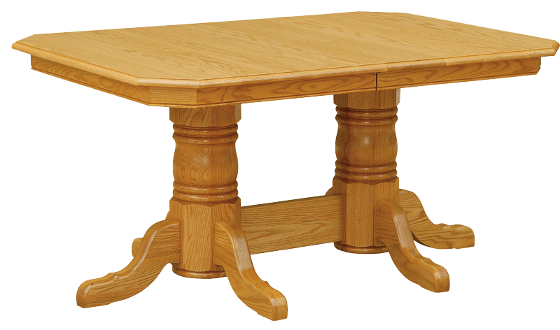 Wooden Table Png Image PNG Image