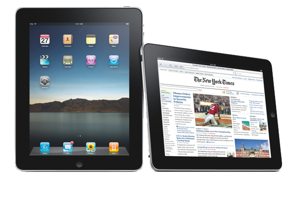 Ipad Tablet Image PNG Image