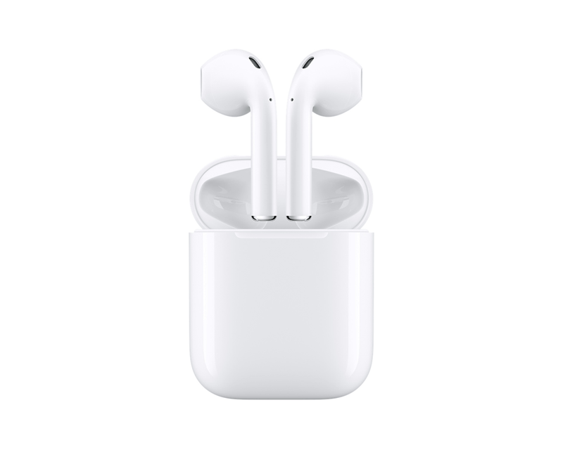 Bathroom Airpods Tap Headphones Air Accessory Macbook PNG Image