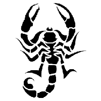 Tattoo Png Image<B>素材格式</B>: PNG<B>素材尺寸</B>: 600x341<B>檔案大小</B>: 10.9KB<B>推薦人數</B>: 3,048