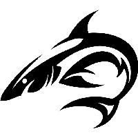 Tattoo Wolf Png Image<B>素材格式</B>: PNG<B>素材尺寸</B>: 800x800<B>檔案大小</B>: 16.7KB<B>推薦人數</B>: 17,516