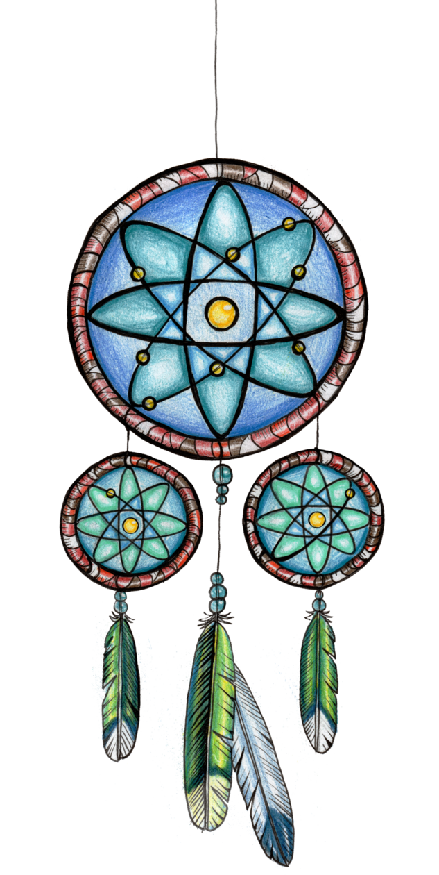 92ff01561c770 Download PNG image - Mandala Tattoo Desktop Wallpaper Dreamcatcher Download  HQ PNG 140