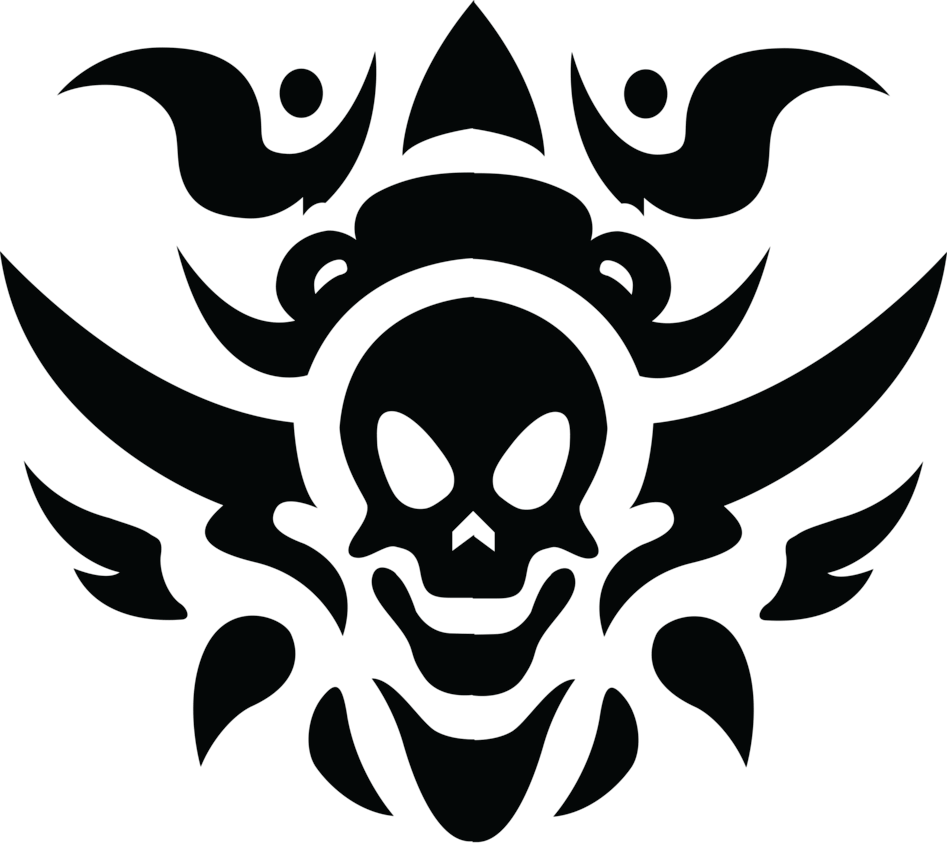 Tattoo Png Image PNG Image