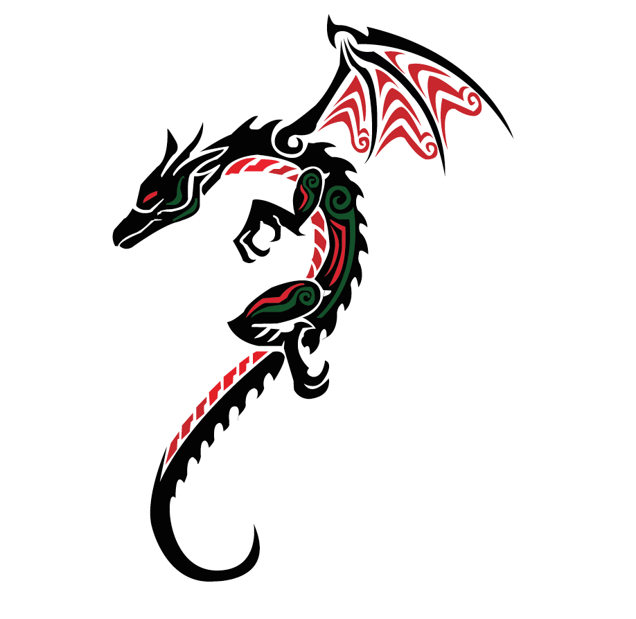 Download Flash Tattoo Dragon Artist Download Free Image HQ ...