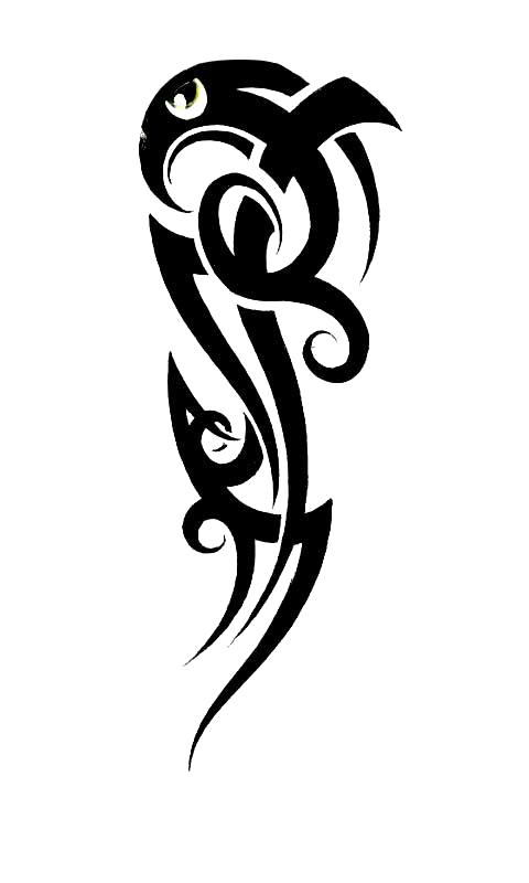 Arm Tattoo Designs Png Best Tattoo Ideas