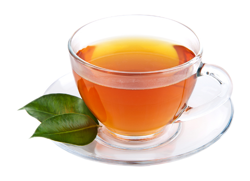 Tea Transparent PNG Image