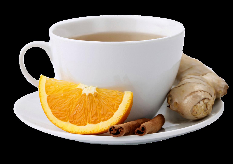 Download Tea Clipart Hq Png Image Freepngimg
