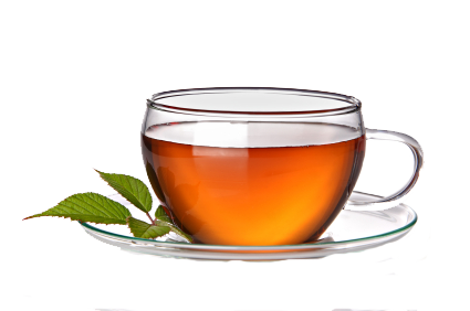 Tea Png Clipart PNG Image