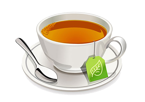 Tea Cup Transparent Image PNG Image