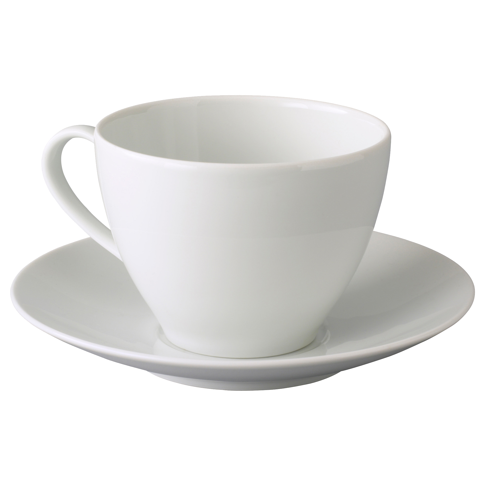 Tea Cup File PNG Image