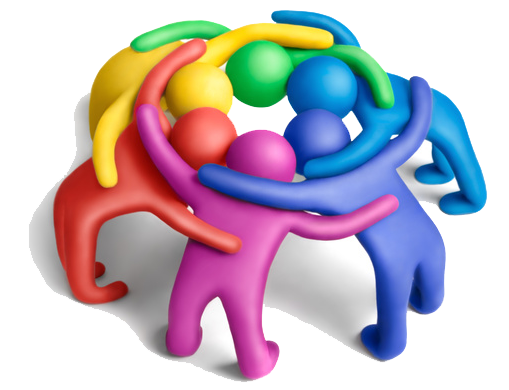 Team Work Free Download Png PNG Image