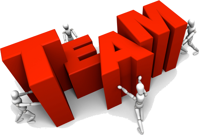 Team Work Png Picture PNG Image