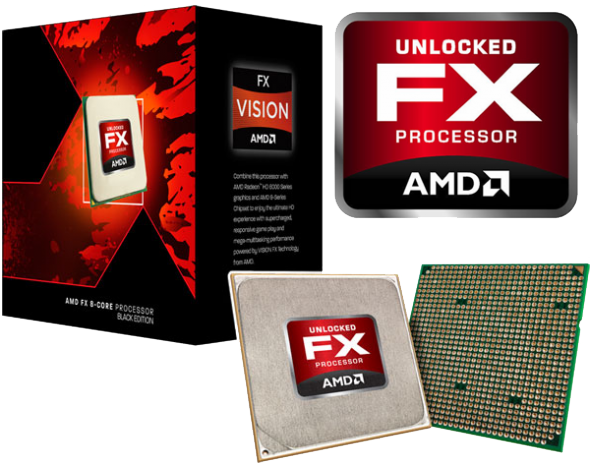 Download Amd Processor File Hq Png Image Freepngimg
