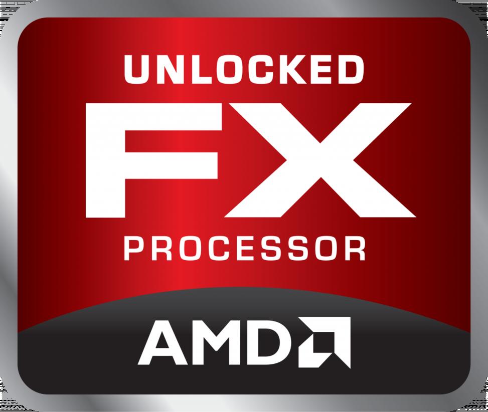 Download Amd Processor Clipart Hq Png Image Freepngimg