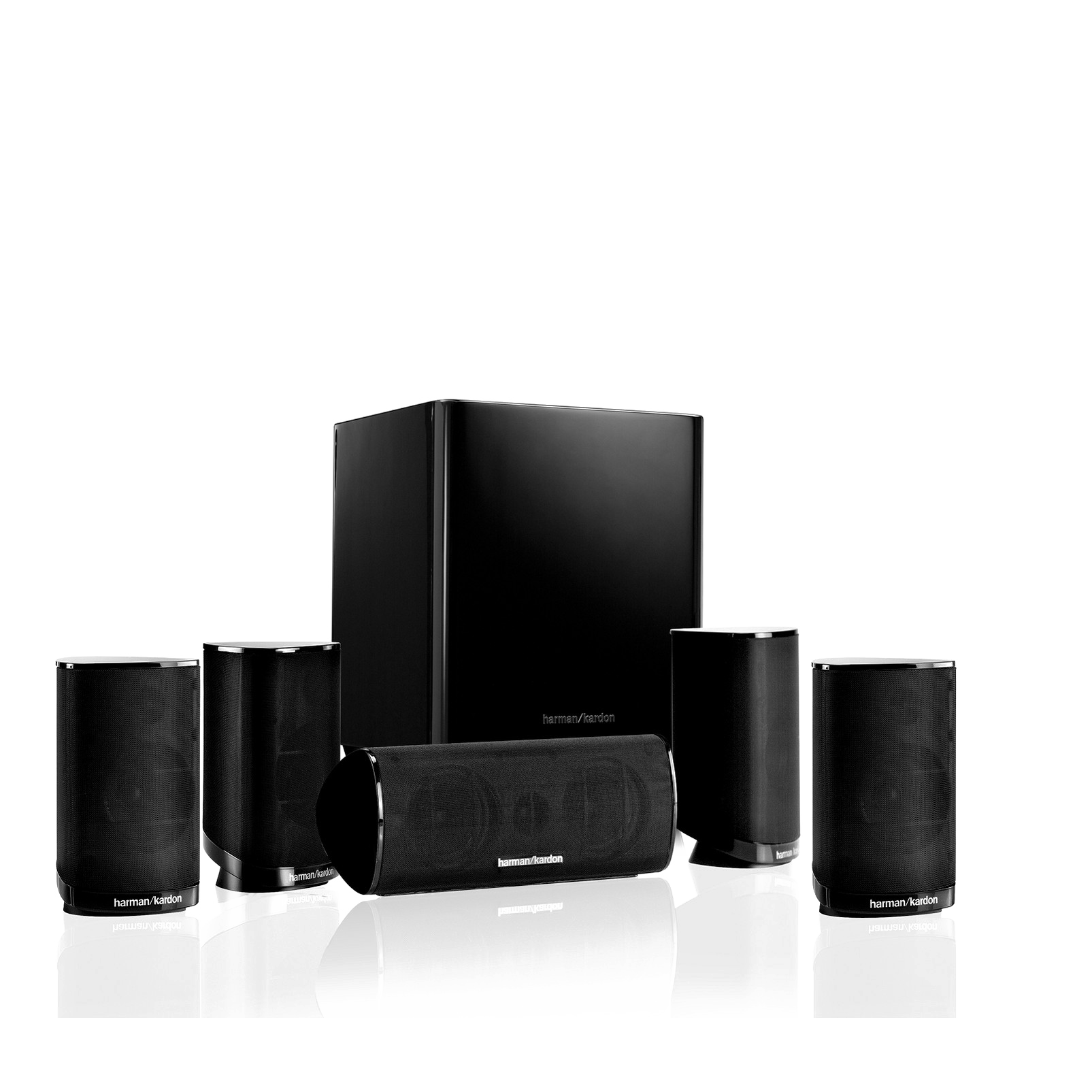 Download Home Theater System Free Download Png Hd Hq Png Image Freepngimg