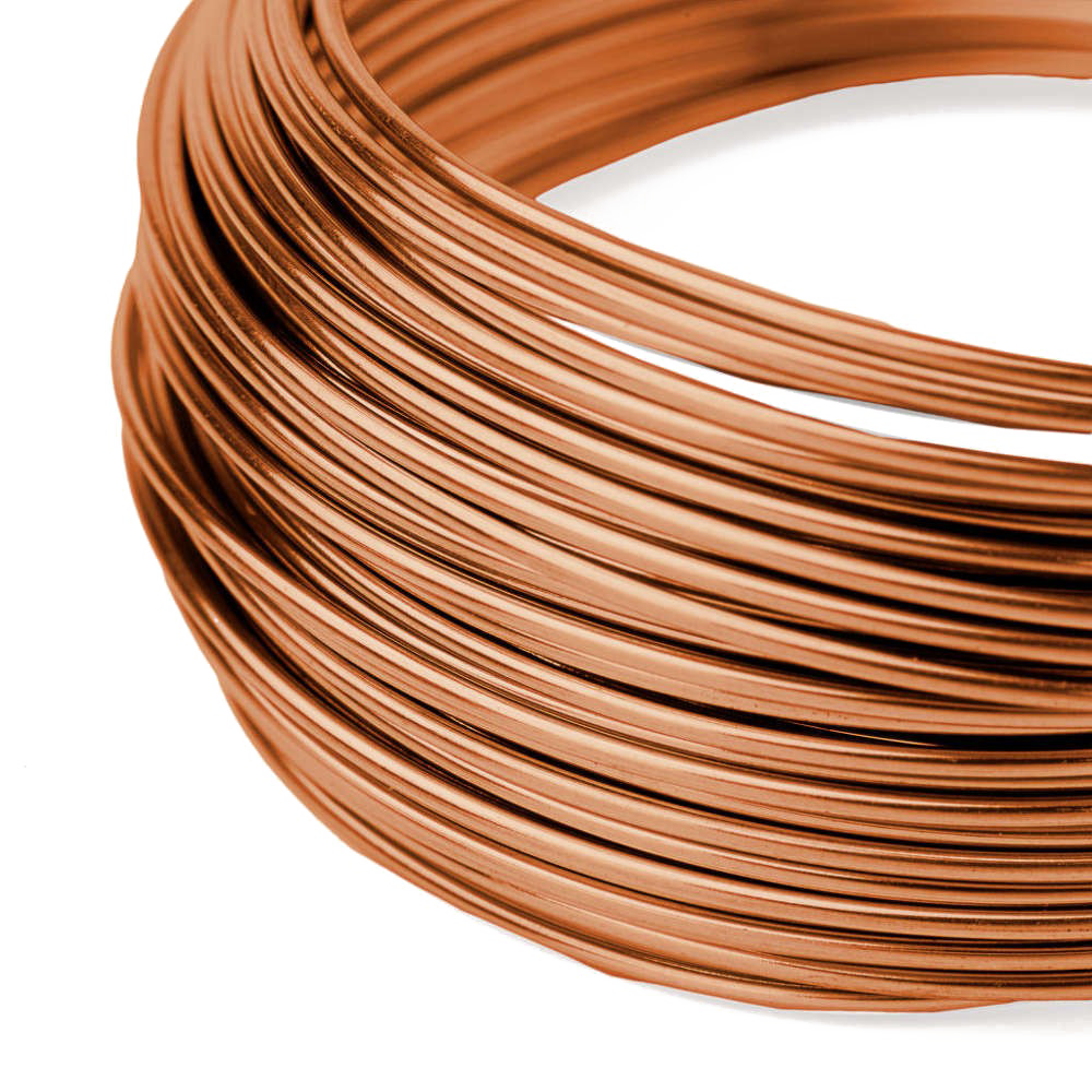 Download Copper Wire Image Free Download Png Hd Hq Png Image Freepngimg