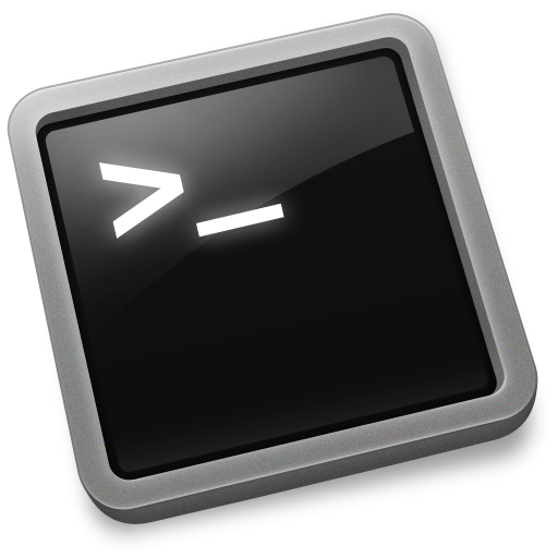 Device Hardware Multimedia Display Terminal PNG File HD PNG Image
