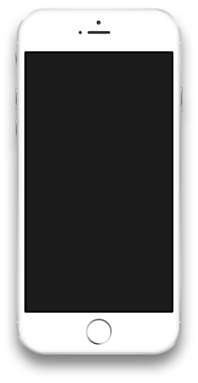 Smartphone Apple Feature Cell Phone Iphone PNG Image