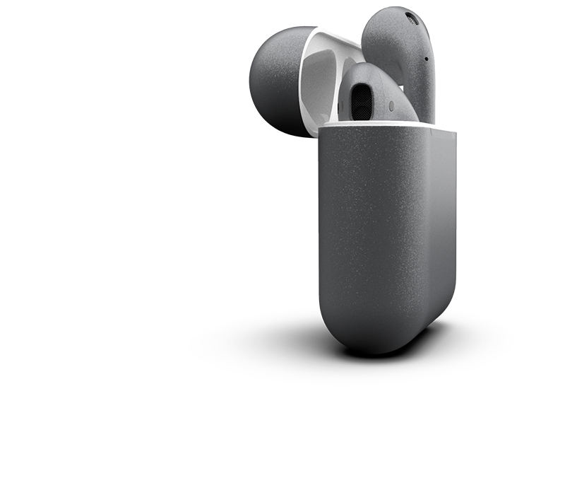Download Hardware Airpods Technology Macbook Audio Free ...
