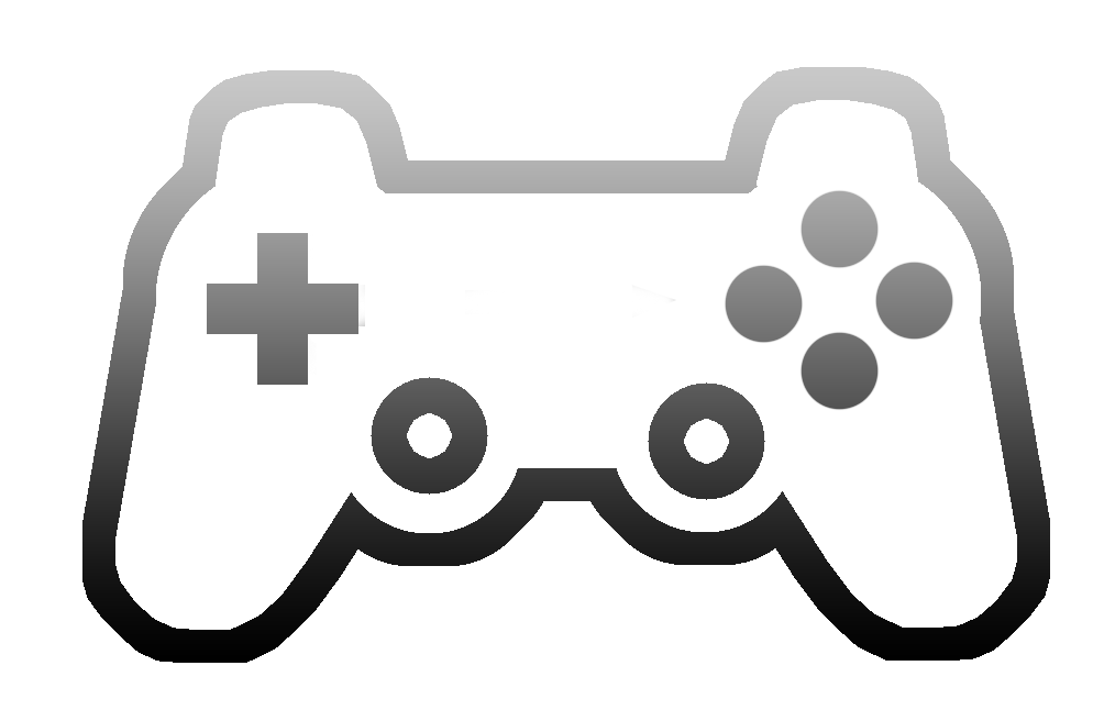Playstation Console Game One Controller Video Accessory PNG Image