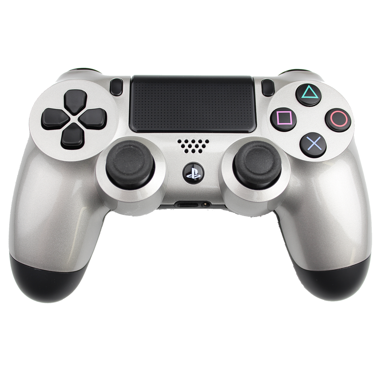 ps4 controller transparent png pictures free icons and - HD1280×1280