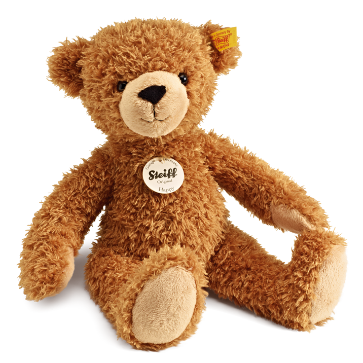 Teddy Bear Png Image PNG Image