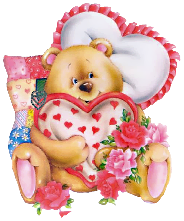 Teddy Bear Png Pic PNG Image