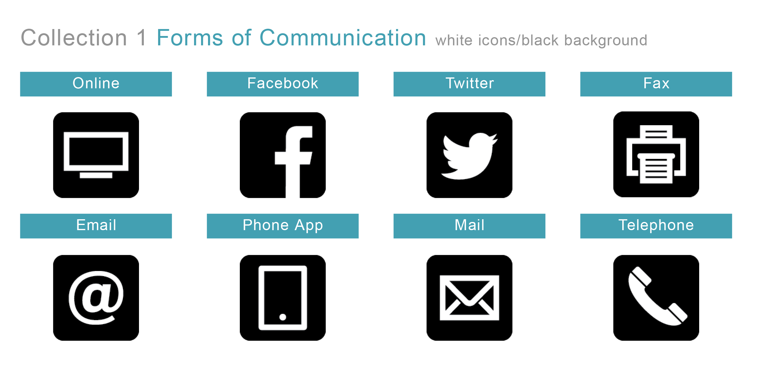 Icons Mobile Phones Youtube Telephone Computer Communication PNG Image