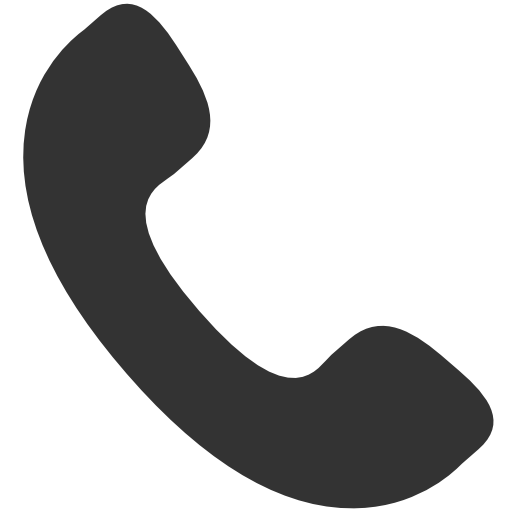 Grown Now Computer To Icons Many Telephone PNG Image