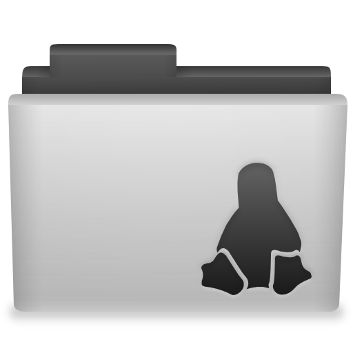 Television Icons Svg Computer Linux Directory PNG Image