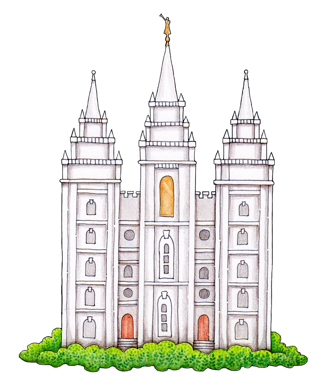 Saints Latter Utah Lake Day Logan Salt PNG Image