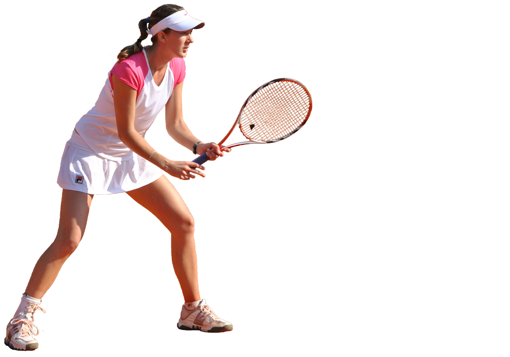 Tennis Png PNG Image