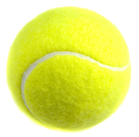 Download Tennis Ball Free Download Png HQ PNG Image ...