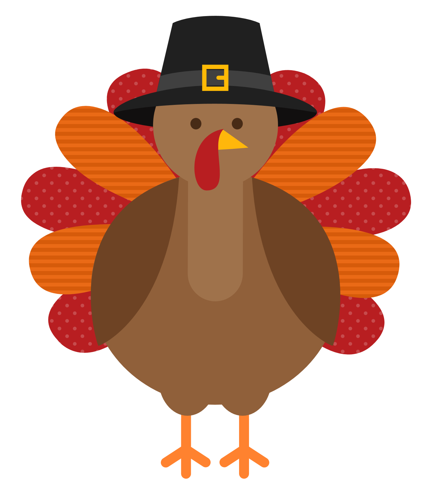 Thanksgiving Png Images PNG Image