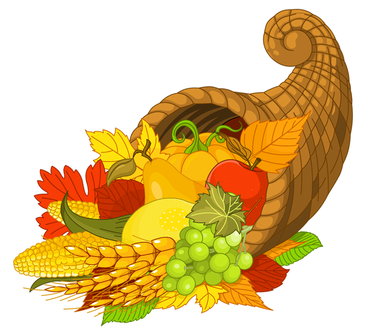 Thanksgiving Png Hd PNG Image