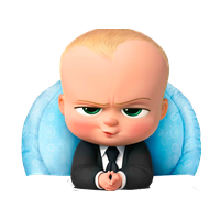 download the boss baby free png photo images and clipart fruits and vegetables clipart border fruits and vegetables clipart png