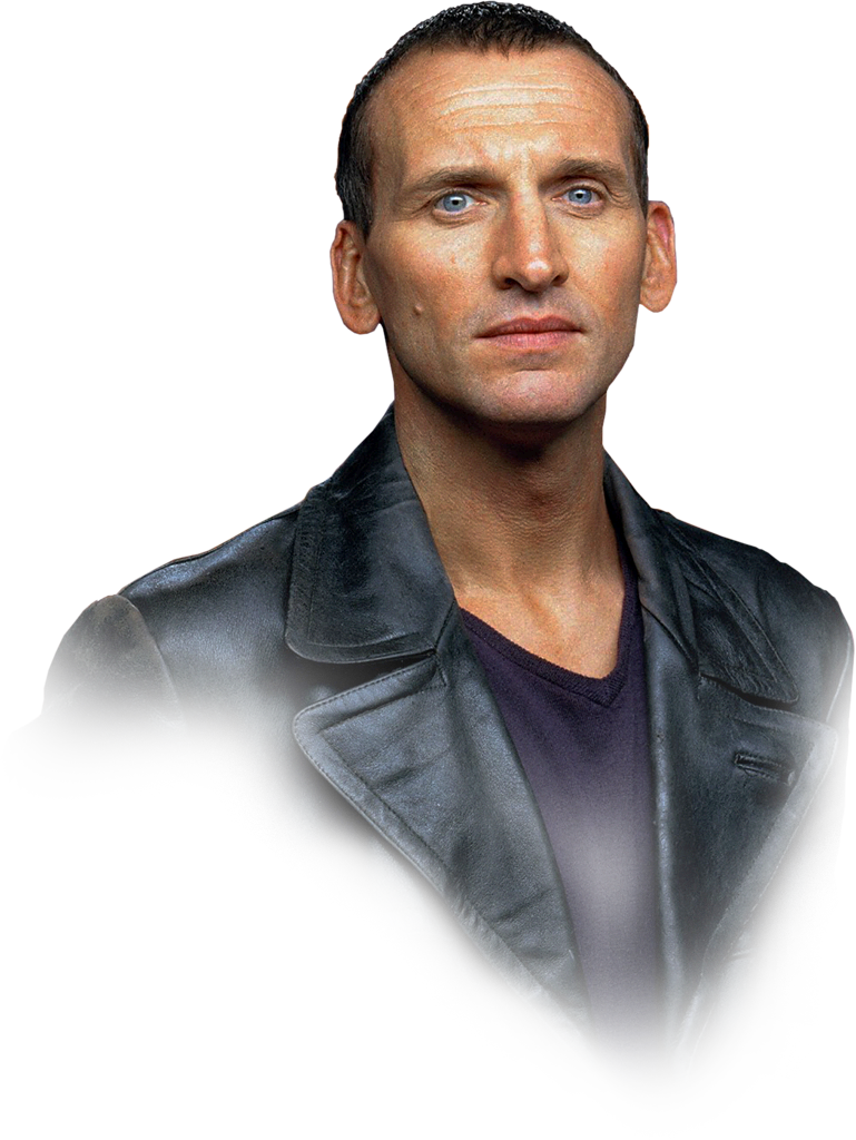 The Doctor PNG Image
