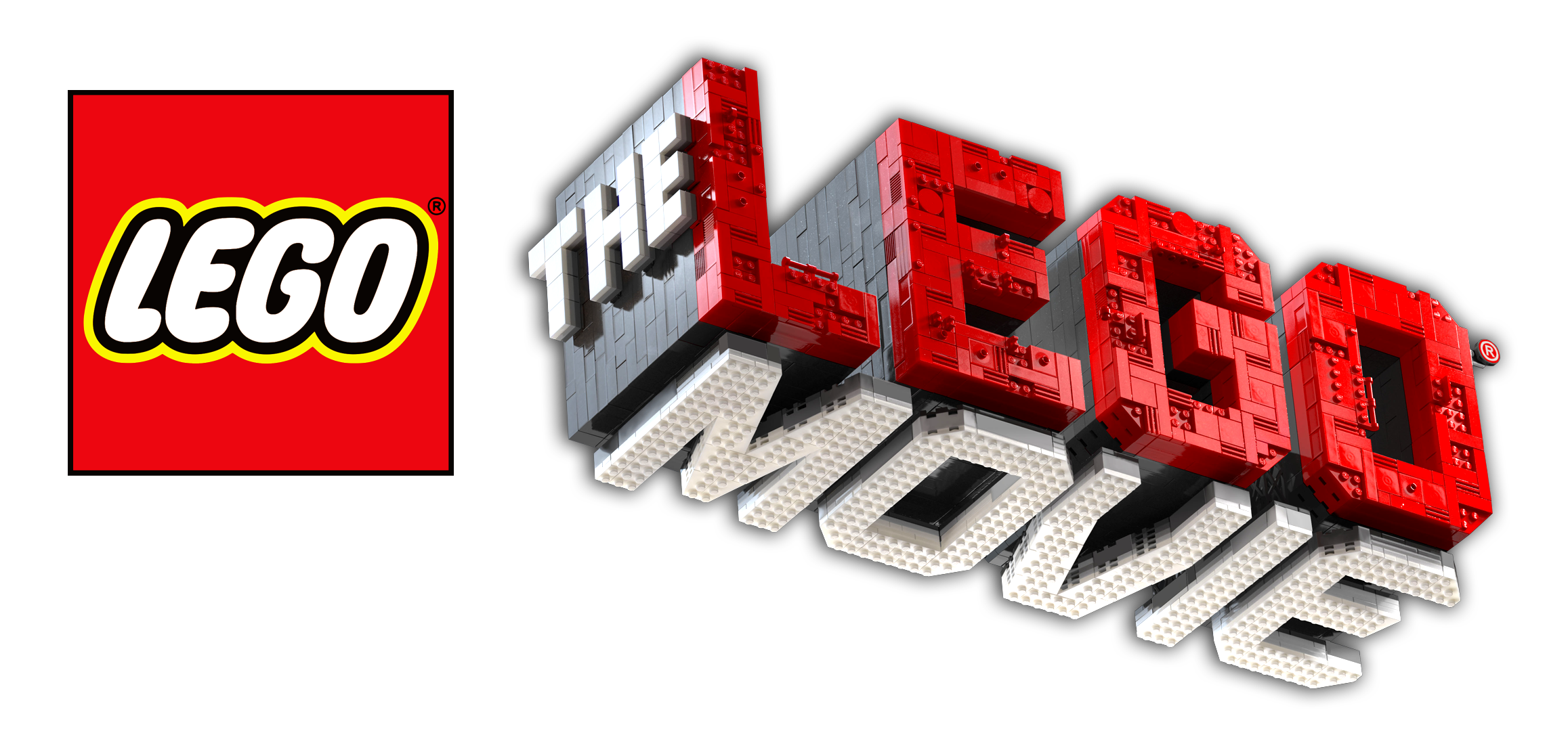 The Lego Movie Transparent Image PNG Image