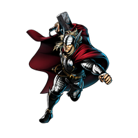 Download Thor Free PNG photo images and clipart | FreePNGImg