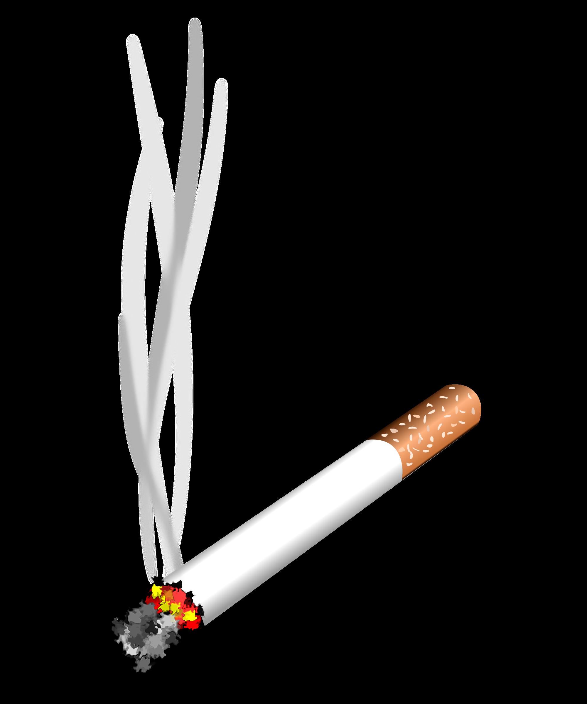 Download Thug Life Cigarette Transparent Image HQ PNG ...