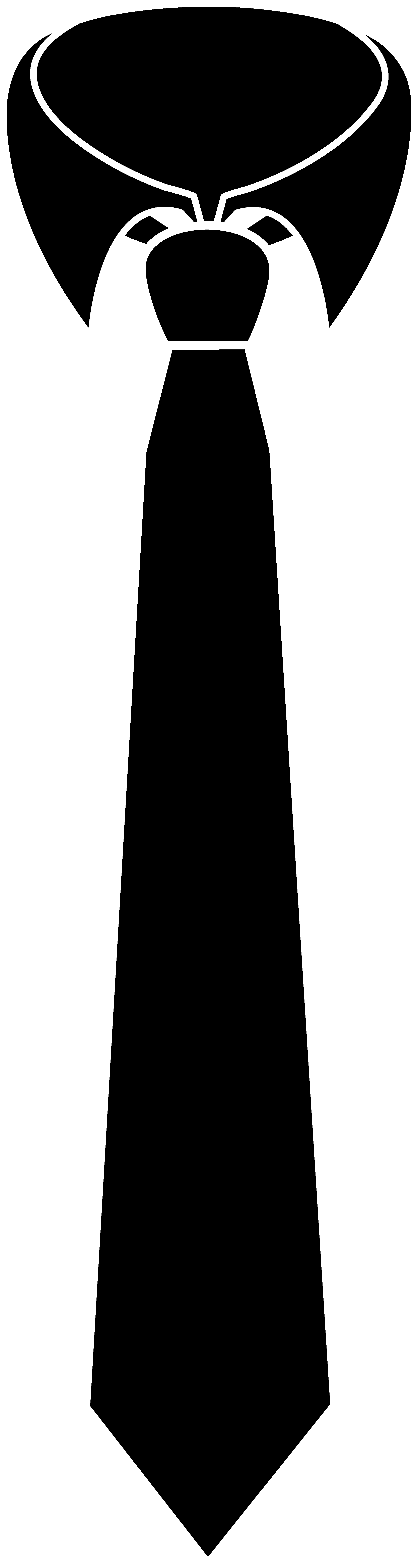 Tie Png Picture PNG Image