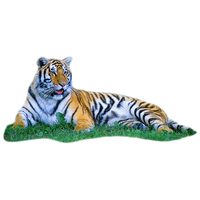 Small Lion Png Image<B>素材格式</B>: PNG<B>素材尺寸</B>: 1702x2306<B>檔案大小</B>: 1.7MB<B>推薦人數</B>: 1,066