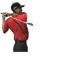 Download Tiger Woods Free Png Photo Images And Clipart Freepngimg